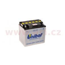baterie 12V, YT14B-4 GEL, 12,6Ah, 210A, bezúdržbová GEL 150x69x145, FULBAT (aktivovaná ve výrobě)