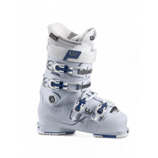 lyžařské boty TECNICA Mach1 105 MV W, ice, 18/19