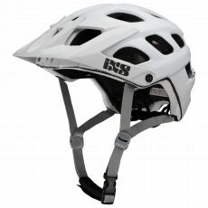 iXS helma Trail RS Evo white XL/wide (58-62cm)