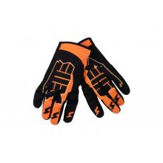rukavice SETTE