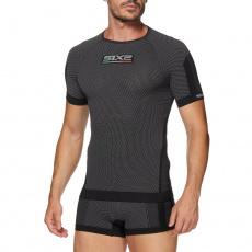 SIXS TS1 funkční tričko s krátkým rukávem