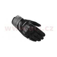 rukavice X-FORCE, SPIDI (černá)