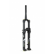 Onyx SC-E 275 160mm Travel Boost 15mm Bolted Axle Black