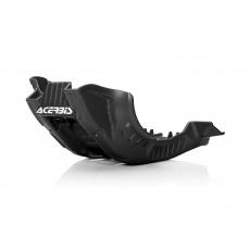Acerbis kryt pod motor EXCF 250/350 20/22, XCF-W 350 20