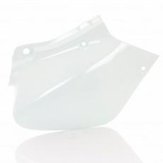 Acerbis podsedlovky XR400R/250R 96/04