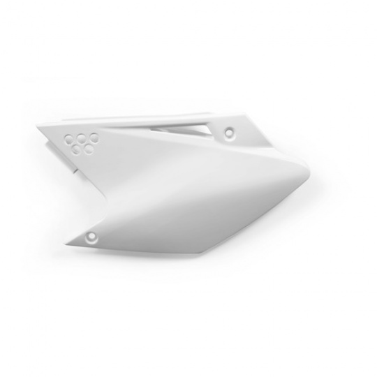 Acerbis podsedlovky KXF250 06/08