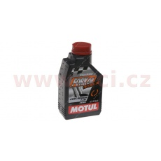 MOTUL FORK OIL Factory Line Medium/ Light 7,5W 1 l