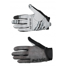 Pánské rukavice Northwave tb Air 3 F.Gloves Black