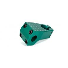 MacNeil Cell představec 22,2 mm zelený
