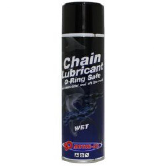 chain spray cross 500ml