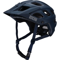 iXS helma Trail RS Evo night blue