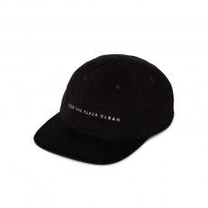 Pánská čepice Volcom Mcblxvlcm Hat Black