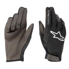 Alpinestars Drop 6.0  rukavice Black