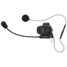 Bluetooth handsfree headset SMH5 MultiCom (dosah 0,7 km), SENA