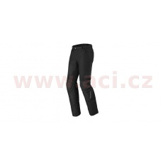 kalhoty X TOUR, SPIDI (černá)