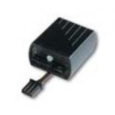 GT634 - Otřesový senzor