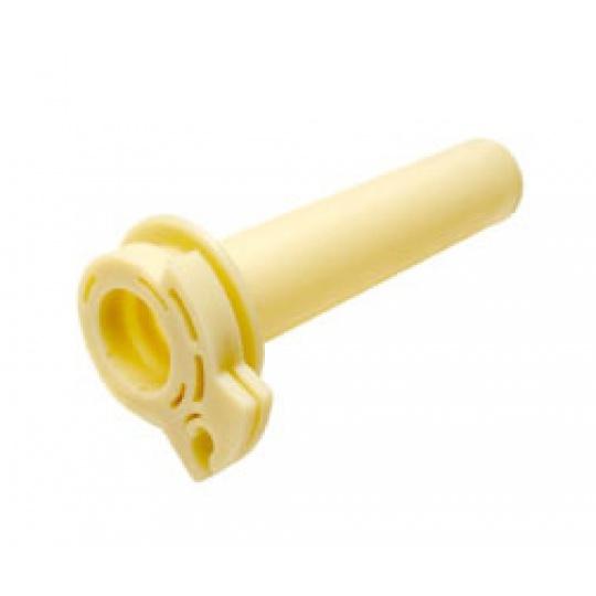 plast plynu YZ 85 02-19