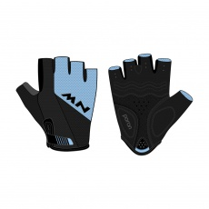 Flash 2 Woman Short Gloves