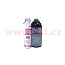 ACF-50 antikorozní a čistící přípravek pro konzervaci s rozprašovačem 946 ml