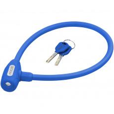 KELLYS Zámek KLS JOLLY Blue - violet, 60cm*