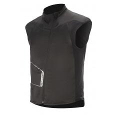 vyhřívaná vesta HT HEAT TECH 2022, ALPINESTARS (černá)