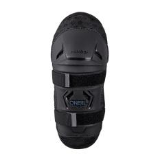 Dětské chrániče kolen O´Neal PEEWEE černá