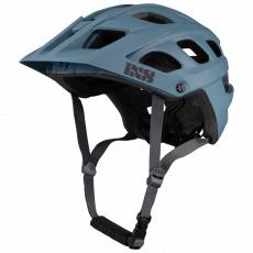 iXS helma Trail Evo ocean