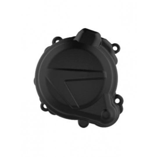 kryt víčka zapalování Beta RR250/300 13/21/X-trainer 16/21