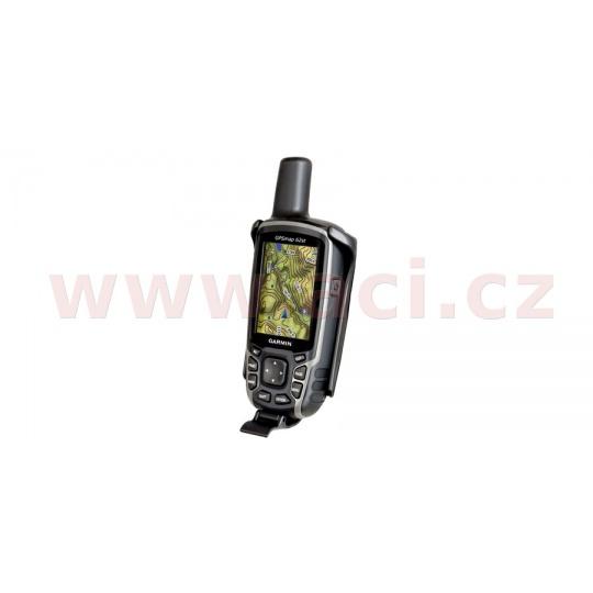 """kolébka """"Form-Fit"""" pro Garmin Astro 320 a řadu GPSMAP 62 a 64, RAM Mounts"""