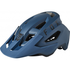 Přilba Fox Speedframe Helmet ips, Ce Dark Indigo