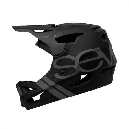 7idp - SEVEN helma Project 23 Black