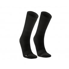 KELLYS Ponožky Tyrion 2 black 343-46