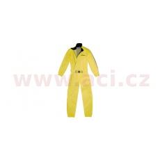 pláštěnka RAIN FLUX, SPIDI (žlutá fluo)