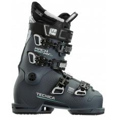 lyžařské boty TECNICA MACH SPORT 95 MV W, race gray, 20/21