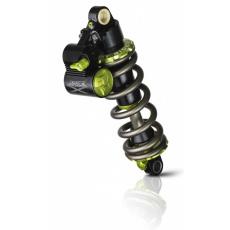 Jade X Coil Shock Trunnion Damper Only 205x60mm