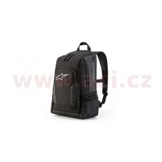 batoh TIME ZONE, ALPINESTARS (černý, objem 20 l)