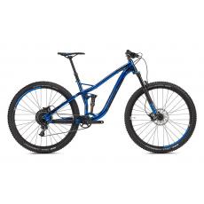 """NS Bikes Snabb 130 Plus - 2 (29"""") vel. L - advanced enduro bike"""