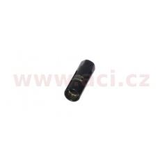 klíč na svíčky extra tenký (16 mm), BIKESERVICE