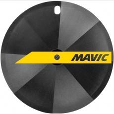 2021 MAVIC COMETE TRACK ZADNÍ (LR9935100)