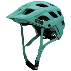 iXS helma Trail RS Evo