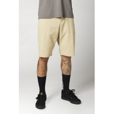 Cyklo šortky Fox Ranger Short Tan