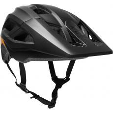 Pánská přilba Fox Mainframe Helmet Mips, Ce Black/Gold