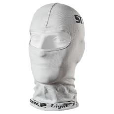 SIXS DBX LIGHT kukla šedá