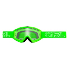 Brýle O´Neal B-ZERO zelená