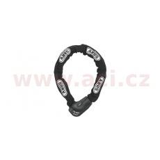 řetězový zámek Granit XPlus (délka 170 cm, tloušťka 10 mm), ABUS