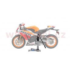 adaptér Honda CBR 1000RR 04->07, MAX2H