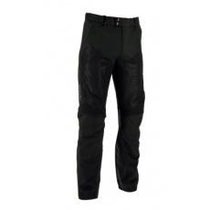 Moto kalhoty RICHA AIRBENDER černé