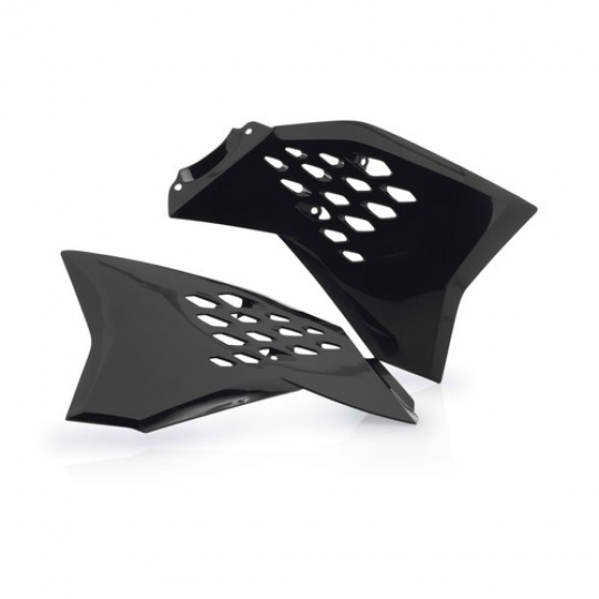 ACERBIS spoilery KTM SX 65 09/15