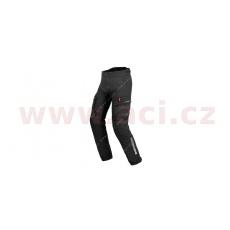 kalhoty PATRIOT, SPIDI (černé)