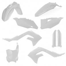 Acerbis plastový full kit KXF450 19/22, KXF250 21/22